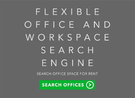 Search for Offices here